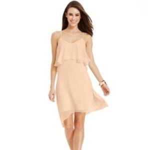 BCBGeneration (Violet) Dress